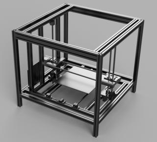 3D Cube Image.png